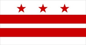 District of Columbia Environmental Resource Agency